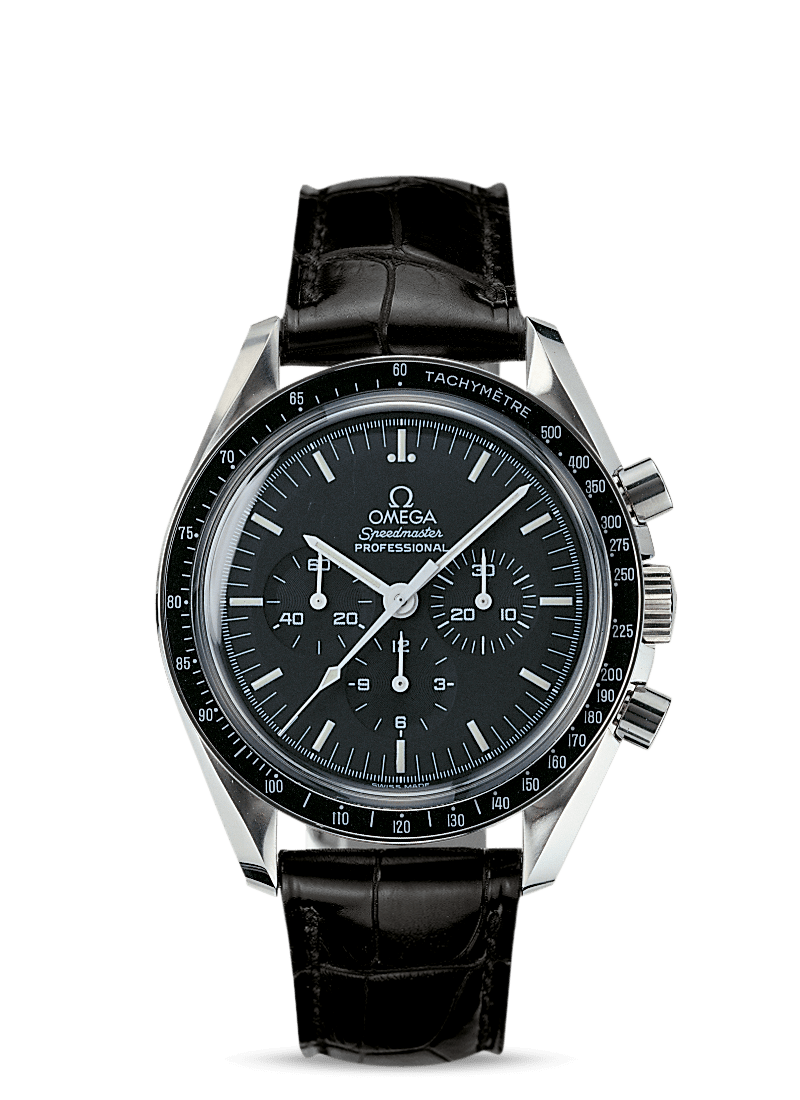 Часов омега стоимость продам часы родина