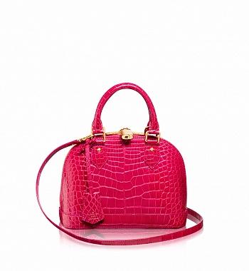 395f9ac308b7 Каталог Louis Vuitton от магазина Одежда+